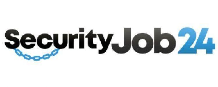 www.SecurityJob24.de: Anleitung für Arbeitssuchende